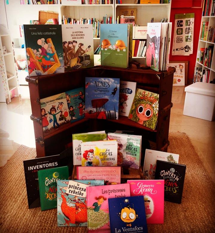 libros-tienda-lilaielscontes