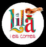 cropped-logo-lila-i-els-contes-1-6.png