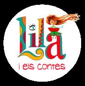 cropped-logo-lila-i-els-contes-1-7.png